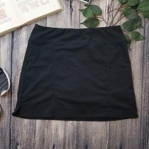 Adidas Climacool Golf Skirt Skort
